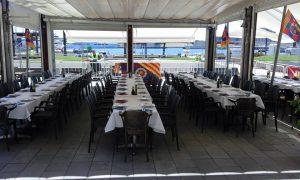 Restaurante de tapas en el Serrallo Tarragona